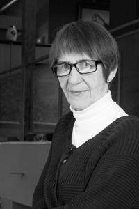 Gerda Febel